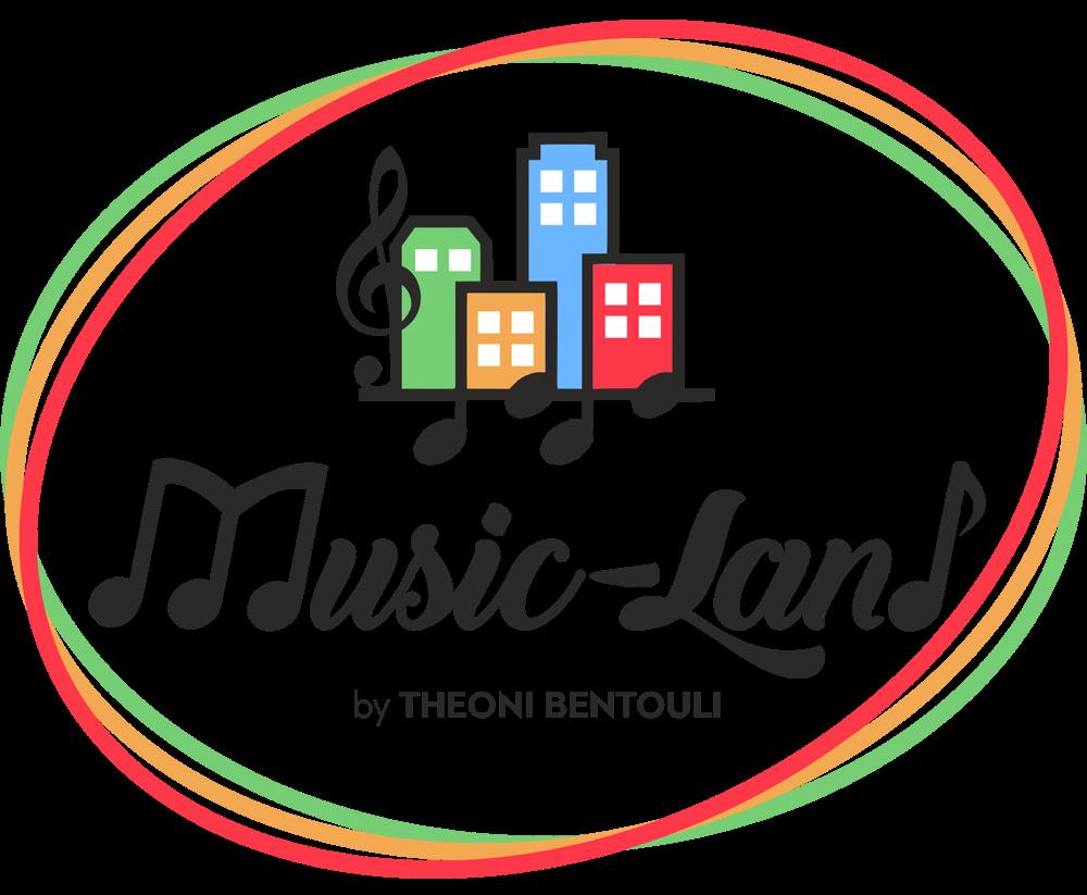 Music-land.gr